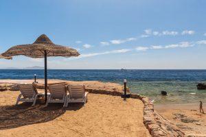 Co musisz wiedzieć przed wyjazdem do Egiptu?